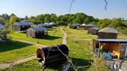 Camping Blois