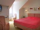 (4)chambre-auberge-du-centre©ELIOPHOT