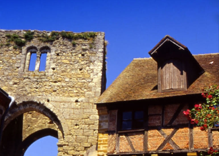 (4)cite-medievale-mennetou-sur-cher©CDT41-dsourice
