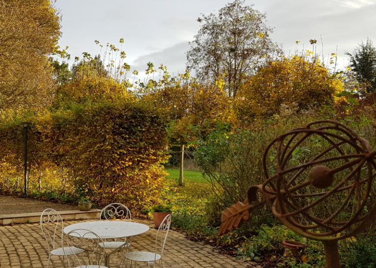 4-Exterieur-automne