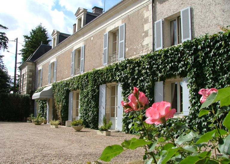 Hostellerie_le_clos_du_cher