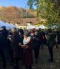 Concours-de-soupe-jardin-plessis-sasnieres