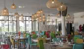 4d32dd-nouvel-hotel-les-hauts-de-beauval-ap9i9121