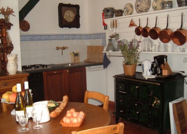 Les_Sapins_Bleus_cuisine