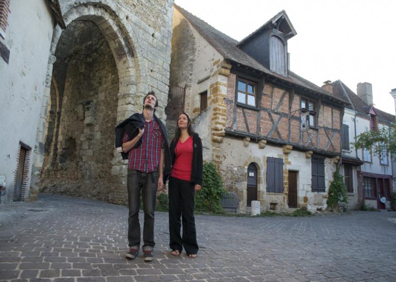 (5)village-de-mennetou-sur-cher©CDT41-Mirphoto2012