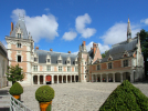 (57)chateau-blois-aile-LXII©CHATEAUROYALBLOIS-dlepissier