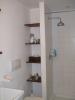 Les_Sapins_Bleus_salle_de_bain