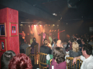 (65)salle-cabaret-mme-sans-gene-vendome©cabaretmadamesansgene
