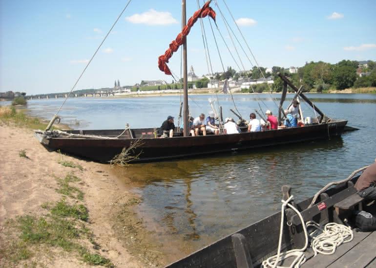 balade-bateau-chasse-tresor-observatoire-loire-blois
