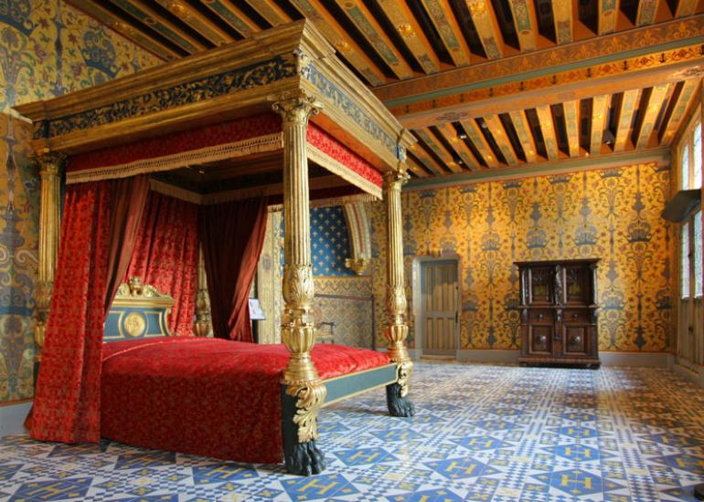 (70)chateau-blois-aile-FIer©CHATEAUROYALBLOIS-dlepissier