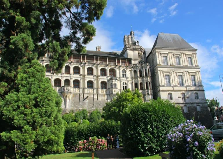 (76)chateau-blois-aile-FIer©CHATEAUROYALBLOIS-dlepissier