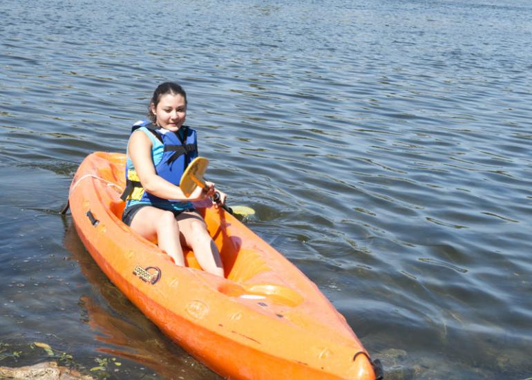 (8)canoe-sur-la-loire-blois
