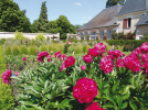 (8)chateau-cheverny-jardins-potager©CDT41-agencecreations