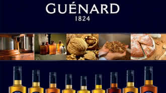 La Compagnie des saveurs | Huilerie Guénard