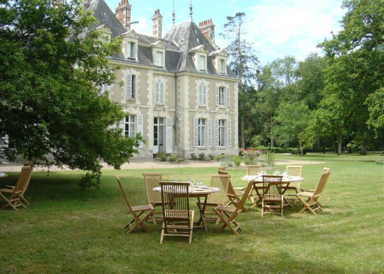(81)chateau-du-breui-cheverny©CDT41-gattolliat
