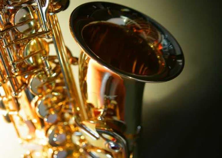 -82-saxophone-CDT41-phovoir-image