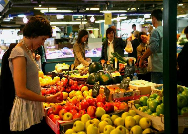 (99)marche-fruits-legumes©CDT41-phovoir-image
