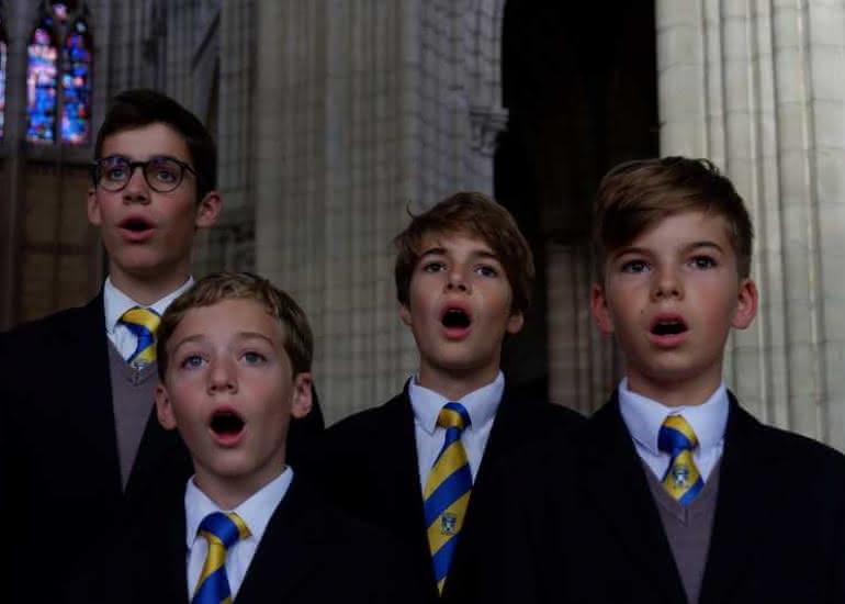 academie-musicale-de-liesse-concert-cathedrale-saint-louis-Blois