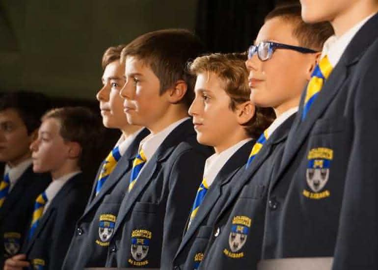 academie-musicale-de-liesse-concert-cathedrale-saint-louis-blois-3