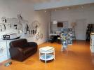 espace accueil de la Maison du Tourisme de Montrichard