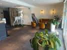 Hotel-Brame-Sologne-Accueil-Muides-sur-Loire