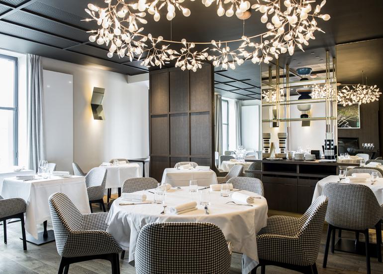 RestaurantGSM2