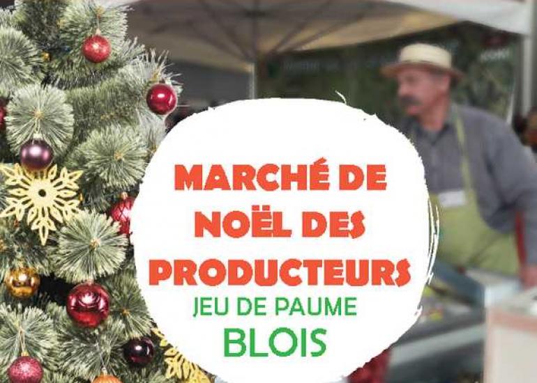Affche-Marche-de-noel-producteurs