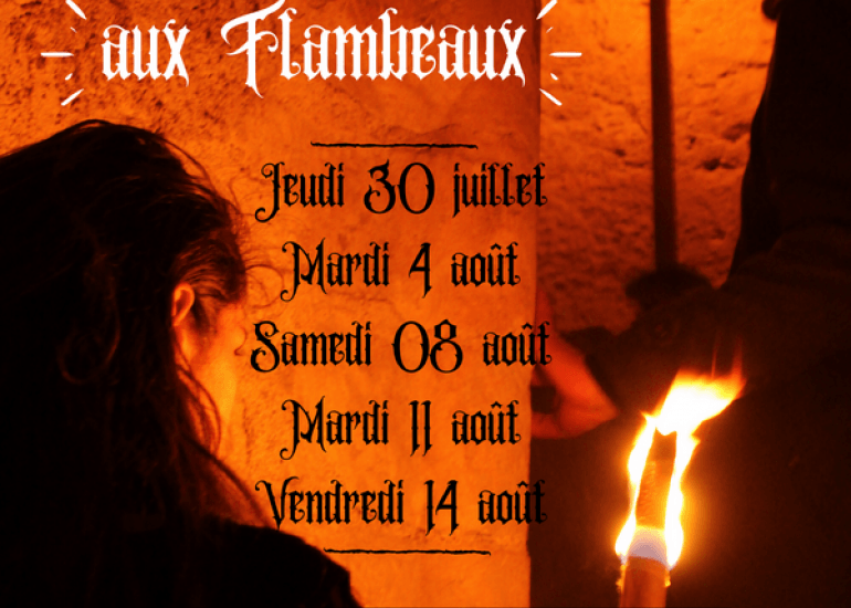affiche-A4-Flambeaux-2020