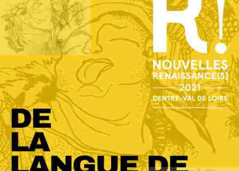 Affiche-de-la-langue-de-Gargantua