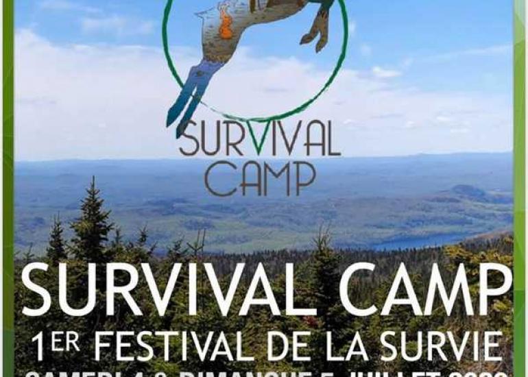 Affiche-festival-de-la-survie-pruniers-en-sologne