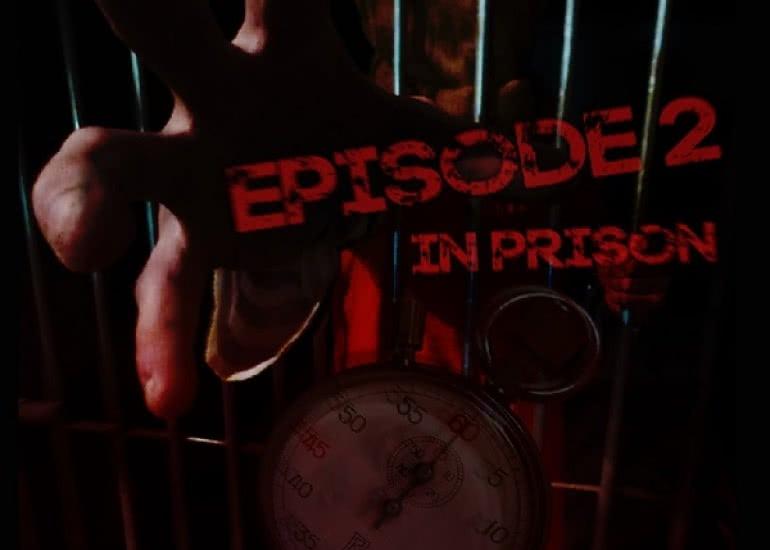 Affiche-IN-PRISON-sologne-escape-800x600