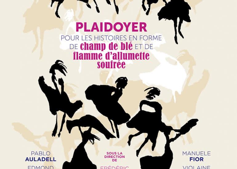 Affiche-Plaidoyer-maison-bd-blois