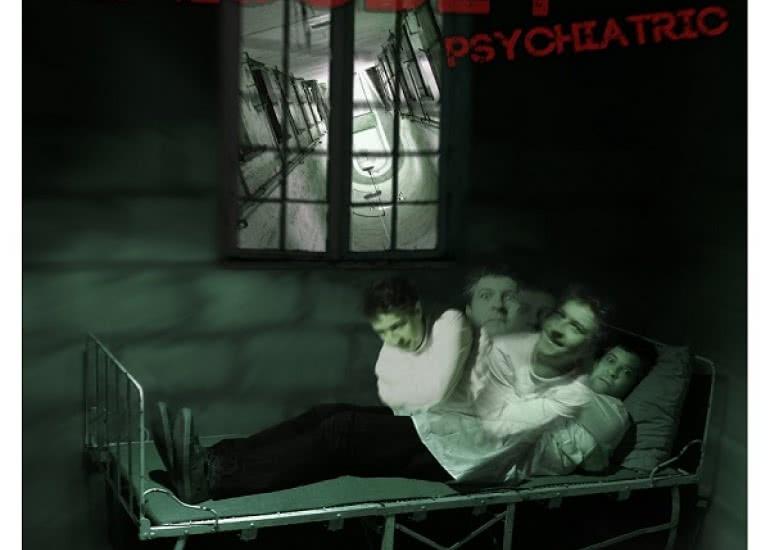 Affiche-PSY-sologne-escape-800x600