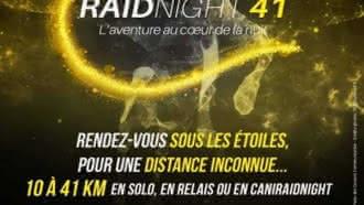 RaidNight 41