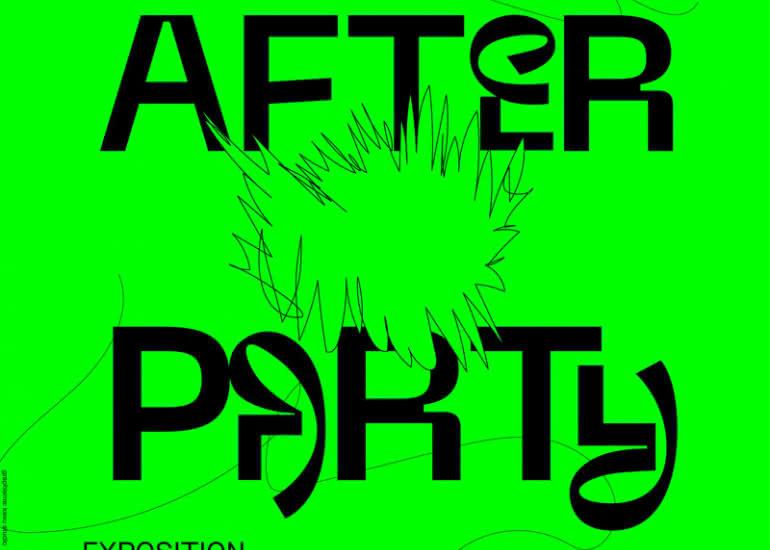 afterparty-fondation-du-doute