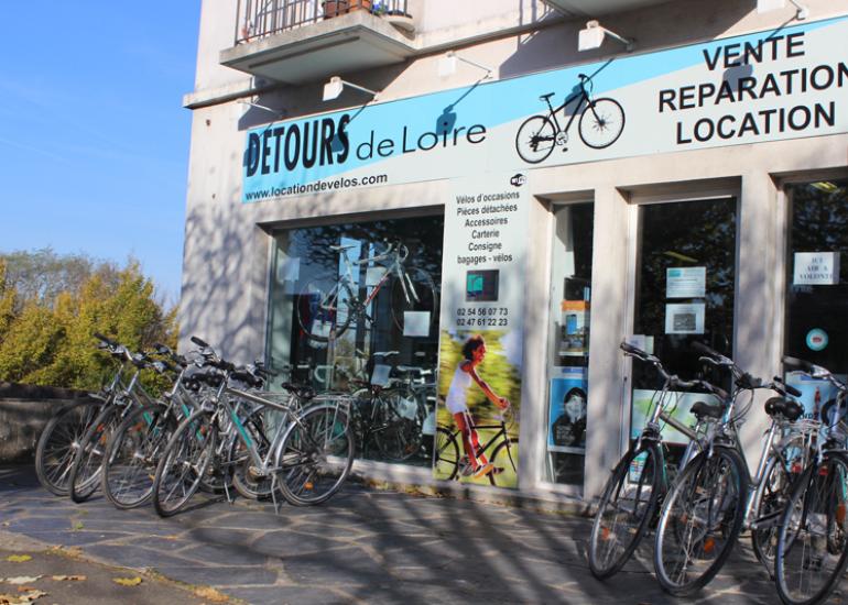 Agence-Blois-Detours-de-loire©Detours-de-Loire
