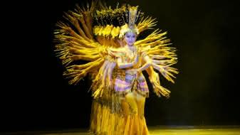 agenda-festival-montoire-2Bouddha-a-mille-bras©Conseil-Departemental41