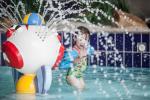 Agl'eau - Piscine et centre aquatique à Blois - Espace enfants Val de Loire