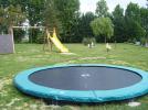 aire-de-jeux-camping-couleurs-de-monde-faverolles-sur-cher