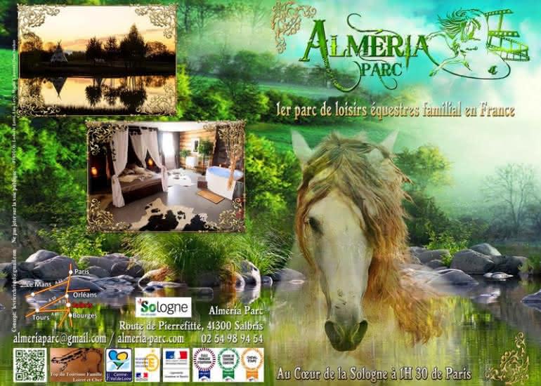 Almeria-Parc-Salbris-Brochure