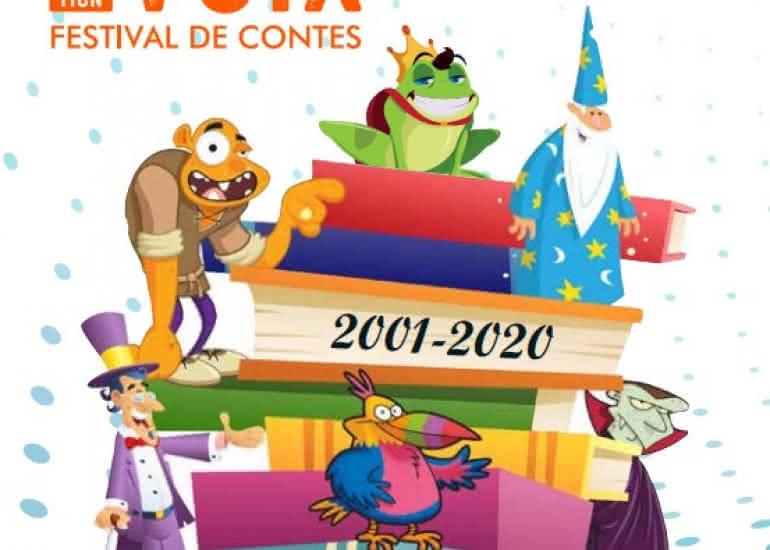 Festival-Amies-Voix