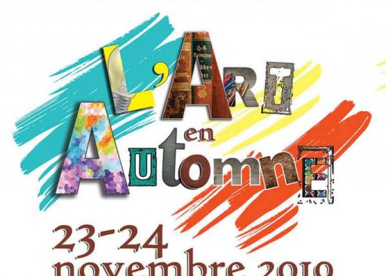 art-en-automne-23-24-nov