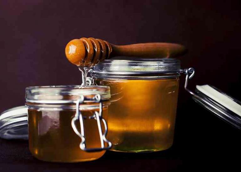 atelier-miel-loir-et-cher-