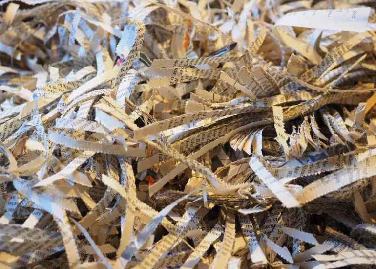 atelier-papier-recycle-loir-et-cher-
