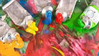 exposition-peintures-salbris