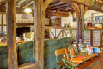 auberge-du-cheval-blanc-2504-restaurant-3-@ChateauxetHotelsCollection