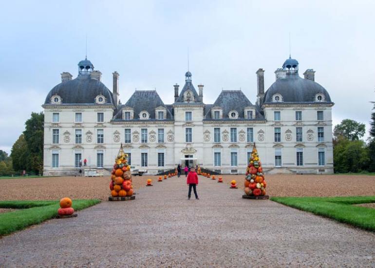 Automne-au-Chateau-de-Cheverny-Studio-Mir-6