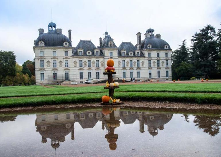Automne-au-Chateau-de-Cheverny-Studio-Mir-9