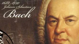 Festillésime41 –  «Autour des sonates de Jean-Sébastien Bach» à Lassay-sur-Croisne