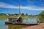 Balade-Bateau-Observatoire-Loire-Blois©Laurent-Alvarez-ADT41-(16)